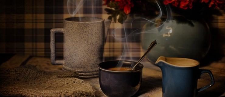 Τι να τρώτε τις κρύες νύχτες του χειμώνα