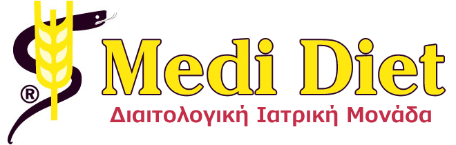 MEDI DIET