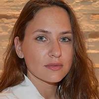 Κωνσταντίνα Θωμοπούλου